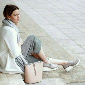Zara bag (4003)